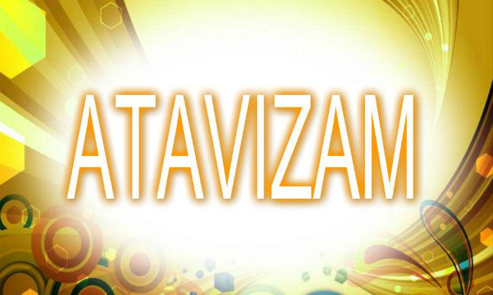 Atavizam