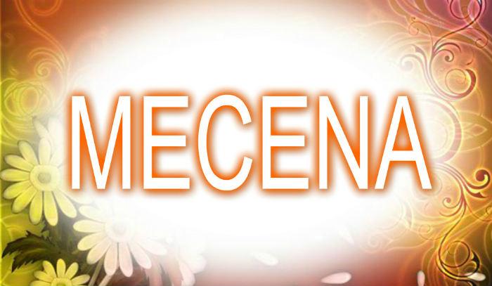 Mecena