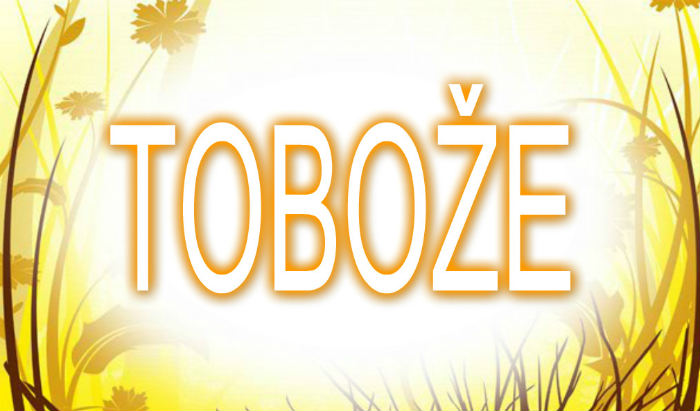 Toboze
