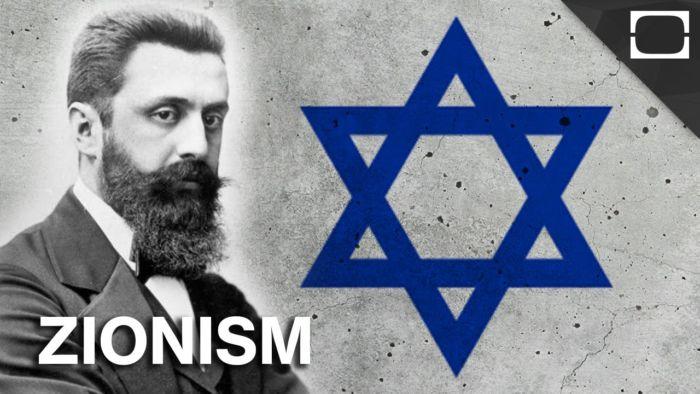 Cionizam