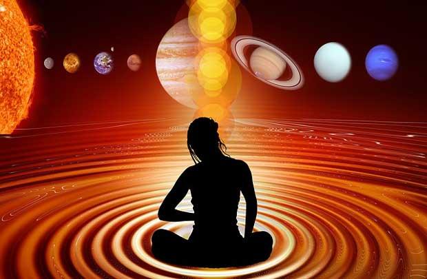 Spiritualizam