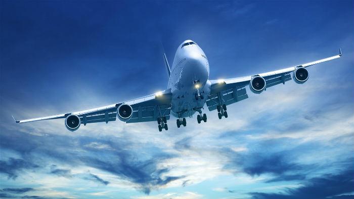 Avijacija