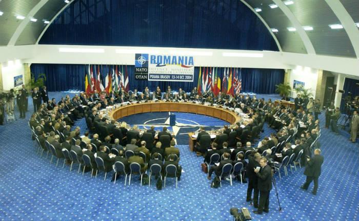 Multilaterizam