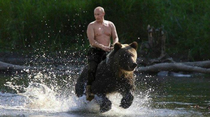 rusofil