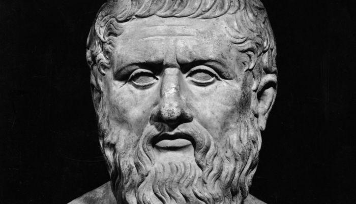 neoplatonizam