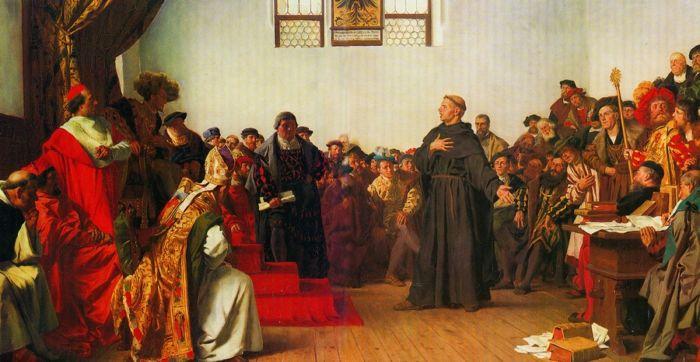 protestantizam