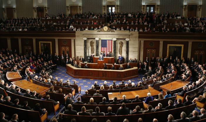 Kongres | Veliki Rečnik
