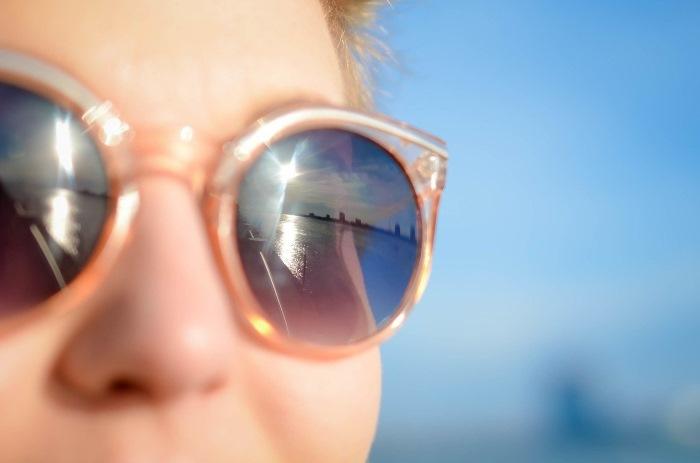 UV zračenje - Šta znači UV zračenje?